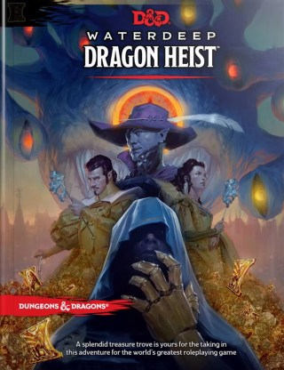 WATERDEEP DRAGON HEIST.jpg