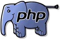 Les 50 commandements du développement PhP