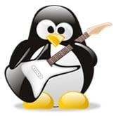Guitar Pro a de la concurrence dans le monde du libre : Tuxguitar
