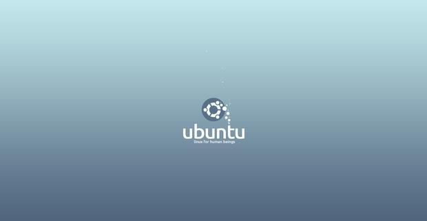 Une nouvelle collection de fonds d'écran pour Ubuntu