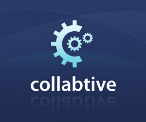 Collabtive : une application de gestion de projet collaborative