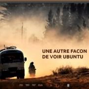 Voyager : une autre façon de voir Ubuntu