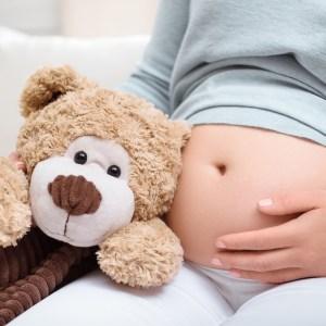 Prenatal/Newborn Parenting Packages