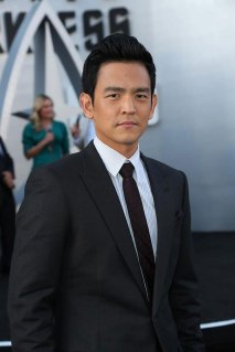 Source: http://www.treknews.net/wp-content/uploads/2013/05/stid-hollywood-premiere-john-cho.jpg