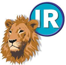 consulta terceiro lote de restituição imposto de renda