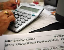 Quem deve declarar imposto de renda