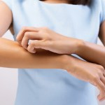 腕のむずむず病の症状を対策する方法
