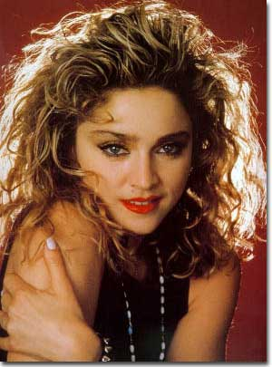 young_madonna