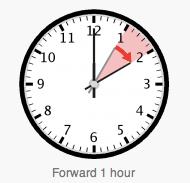 clock-change-uk