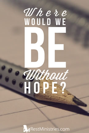 without-hope