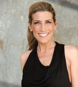 Catherine DeOrio