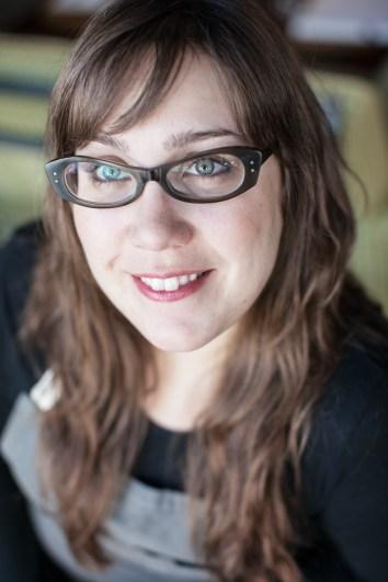 Nicole Pederson