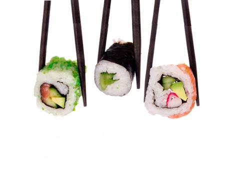 kiwa sushi livraison asiatique