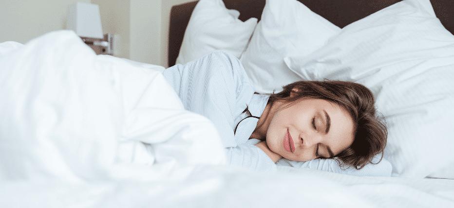4 puntos que debes de saber al recibir tu colchón