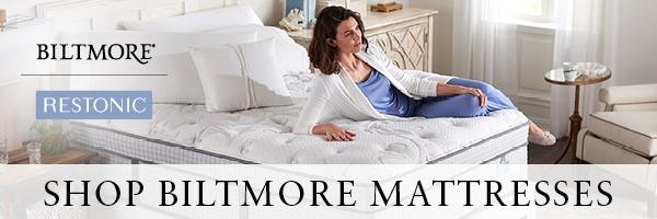 Shop Biltmore Mattresses
