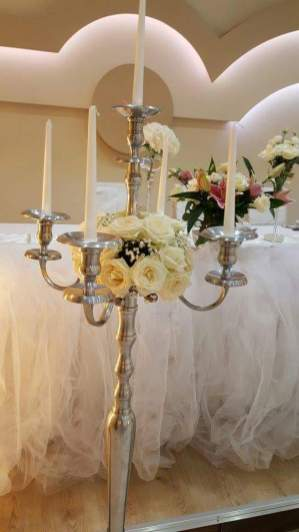 svadbeni-salon-dvor-1-1