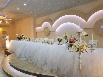 svadbeni-salon-dvor-11