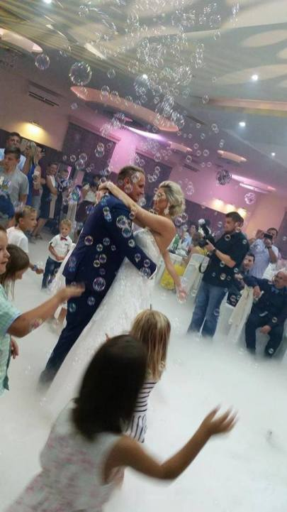 svadbeni-salon-dvor-2-1