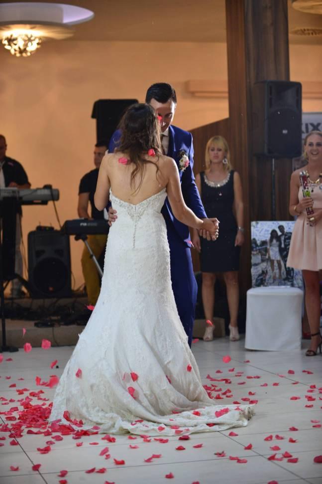 svadbeni-salon-dvor-37