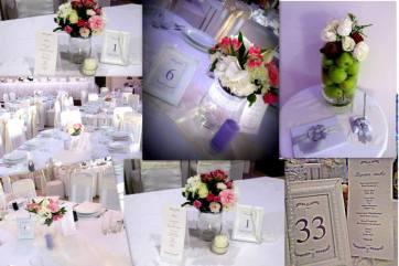 svadbeni-salon-dvor-48
