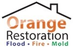 OrangeLogo2014small 150x99 Referral Directory for Restoration & Home Service Companies