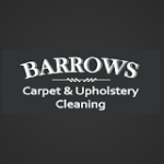 Barrows Carpet Logo 150x150 Referral Directory for Restoration & Home Service Companies