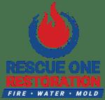 37c3bd1b074e Rescue One Restoration Logo  Vertical  150x143 Referral Directory for Restoration & Home Service Companies