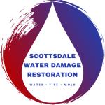 7bfdb60b27fb scottsdale water damage restoration logo 150x150