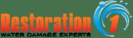Restoration1 Logo