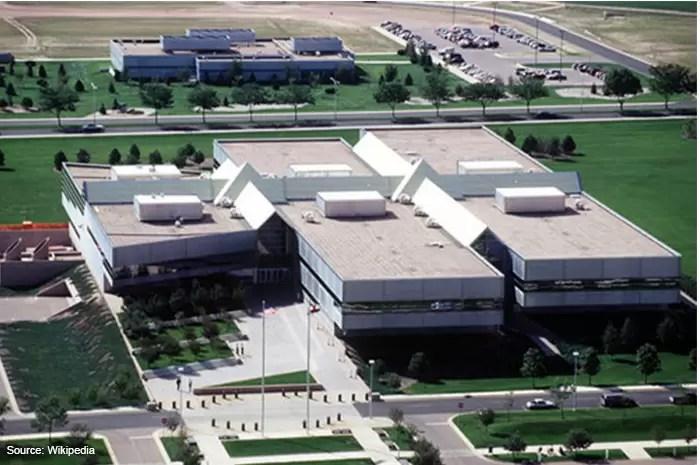 Security Guard Colorado