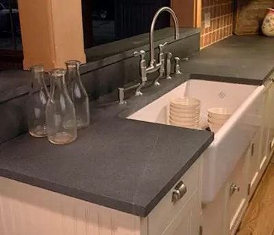 Soapstone Countertops Cleaning And Maintenance Tips
