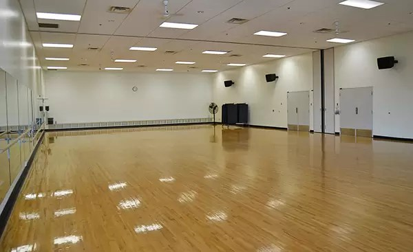 Gym Floor Refinishing Cost Per Square Foot Wikizieco - How much does a gym floor cost
