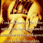 Can You Set Yourself Free?