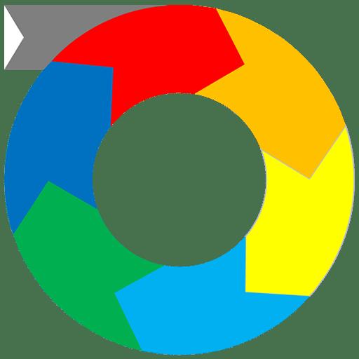 Restorative Development Partnership logo (small)