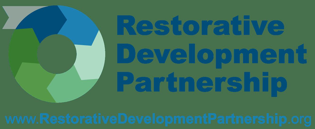 Restorative Development Partnership