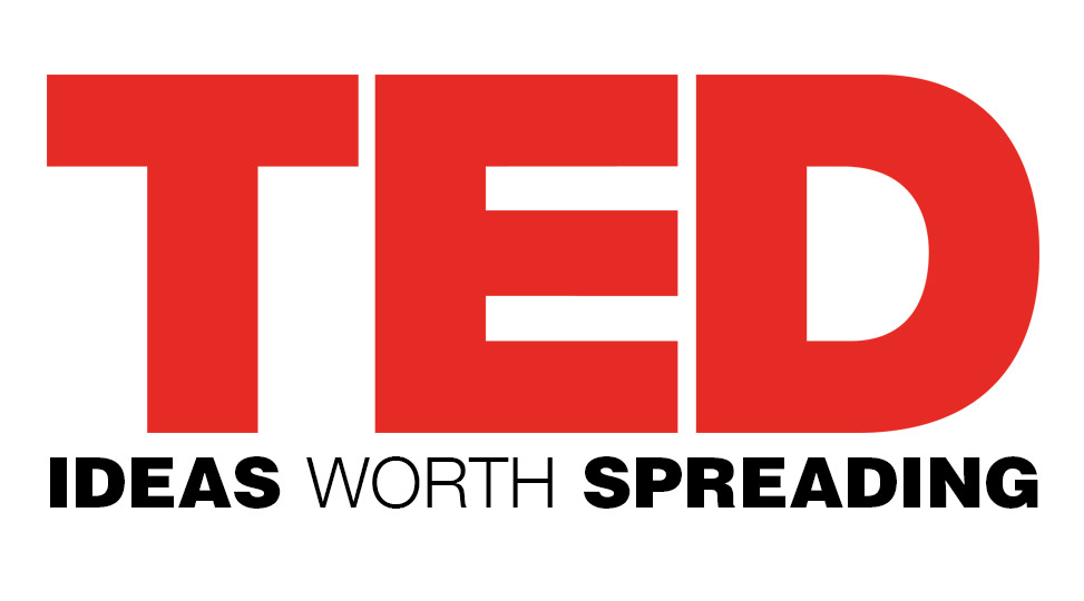 Dylan Marron's TED Talk