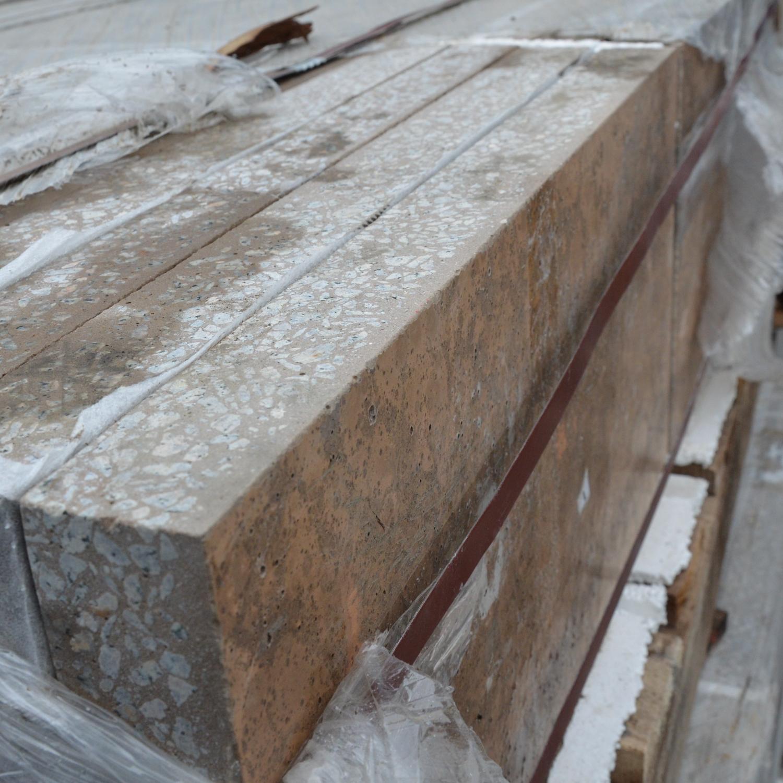 paver brick oakland