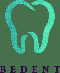 retina-dentist