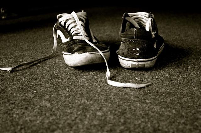 shoes-670623_640