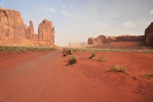 desert-1420434_640