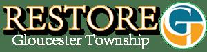 Restore Gloucester Township