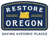 Restore Oregon