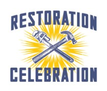 RestorationCelebration_logo_xtra_Whitespace