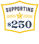 Supporting Member $250
