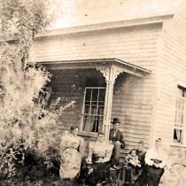 Burnett-House-abt-1890(Wilbern-Family)