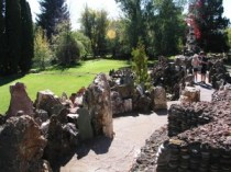 Petersen-rock-garden-004