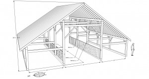 13_Image_Smith Barn drawing 2
