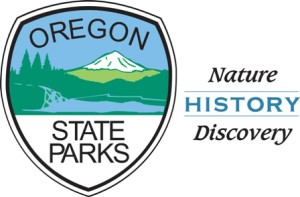 Oregon Heritage Programs