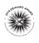DeMuroAwards_2016-Center