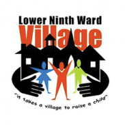 Lower Ninth Ward Village